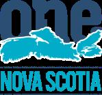 oneNS-logo